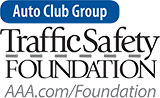 Traffic Safety logo