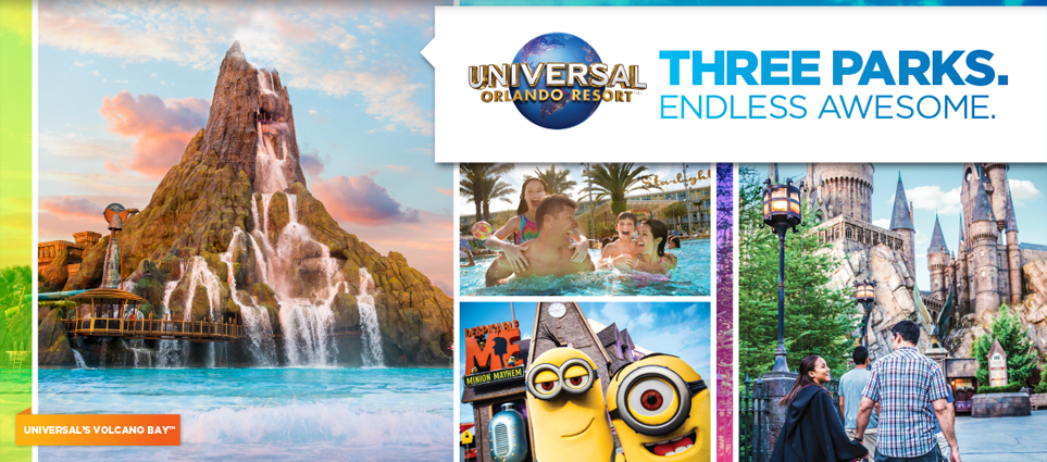 SeaWorld Orlando Jobs earn US$249.00 per day Online Universal-Studios-Header